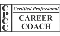 sales training, executive coaching, leadership coaching, career coaching